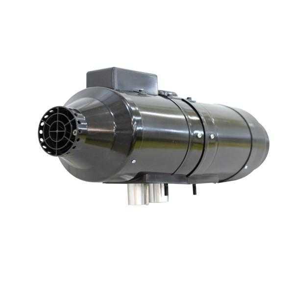 ПЛАНАР-8DM-12-S (6 кВт)