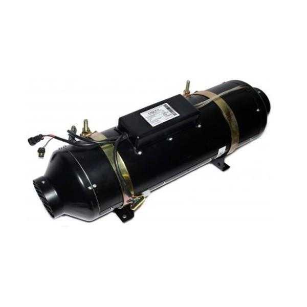 ПЛАНАР-9D-12 (8 кВт)
