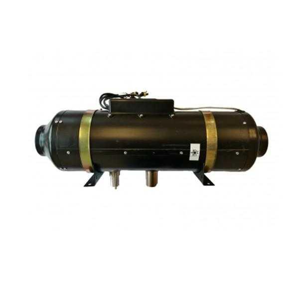 ПЛАНАР-9D-24 (8 кВт)