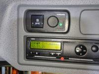 Установка, тарировка ДУТ, установка Глонасс-трекера, Установка Автономного отопителя на КАМАЗ (4)